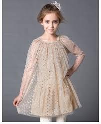 بالصور تصاميم فساتين اطفال , اروع فستان للصغار 985 4