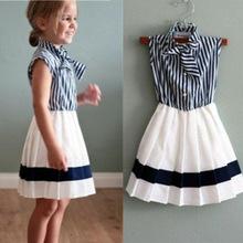 بالصور تصاميم فساتين اطفال , اروع فستان للصغار 985 5