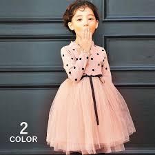 بالصور تصاميم فساتين اطفال , اروع فستان للصغار 985 9