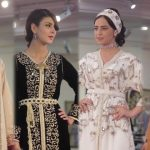 ازياء وموضه , اروع التصاميم والازياء للنساء والرجال