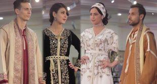 صورة ازياء وموضه , اروع التصاميم والازياء للنساء والرجال