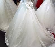 صوره اجمل فساتين عرايس , فساتين لحفلات الزفاف