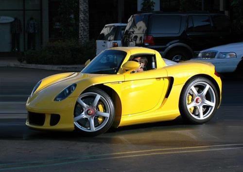 صور صور سيارات حقيقيه , جديد من صور السيارات