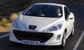صور صور سيارات بيجو , صوره رائعه لعريبات لبيجو