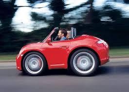 بالصور صور سيارات حقيقيه , جديد من صور السيارات unnamed file 2