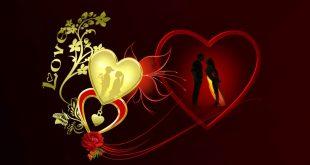 صور خلفيات حب , اروع صور الحب