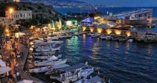 بالصور صور من لبنان , اماكن من لبنان unnamed file 50 310x165
