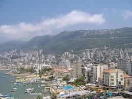 بالصور صور من لبنان , اماكن من لبنان unnamed file 52