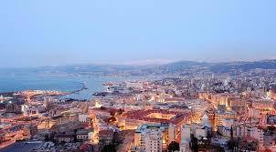 بالصور صور من لبنان , اماكن من لبنان unnamed file 53
