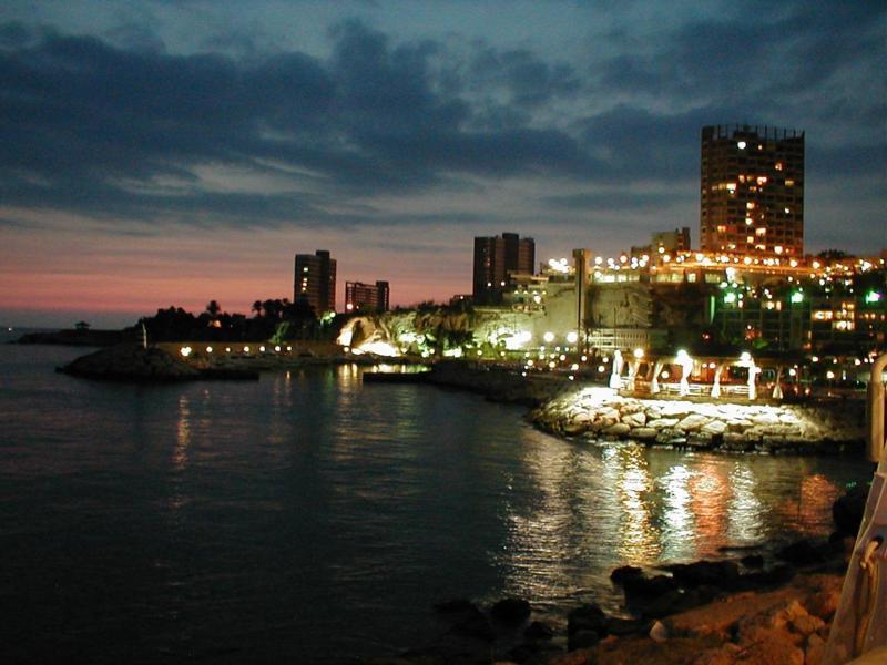 بالصور صور من لبنان , اماكن من لبنان unnamed file 55