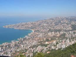 بالصور صور من لبنان , اماكن من لبنان unnamed file 57