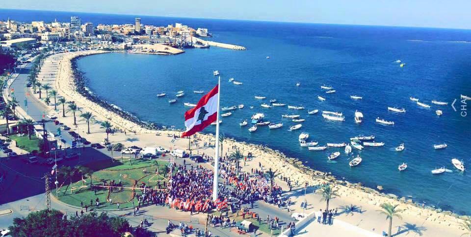 بالصور صور من لبنان , اماكن من لبنان unnamed file 59