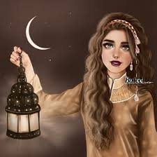 بالصور صور جميلة عن رمضان , خير الشهور شهر رمضان unnamed file 72