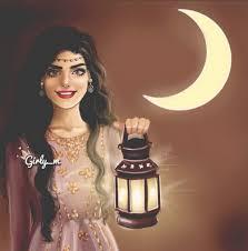 بالصور صور جميلة عن رمضان , خير الشهور شهر رمضان unnamed file 73