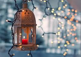 بالصور صور جميلة عن رمضان , خير الشهور شهر رمضان unnamed file 77