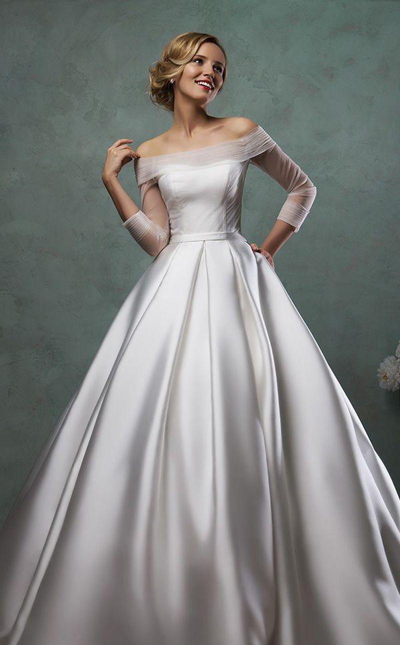 بالصور صور فساتين محجبات سواريه , اجمل الفساتين الناعمه 1032 10