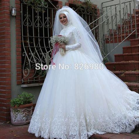 بالصور صور فساتين زواج , اجمل فستان فرح لاجمل عروسة 1070 6