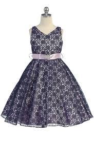 بالصور صور فساتين جديدة , تشكيلة من اروع الفساتين العيد للبنات 1071 6