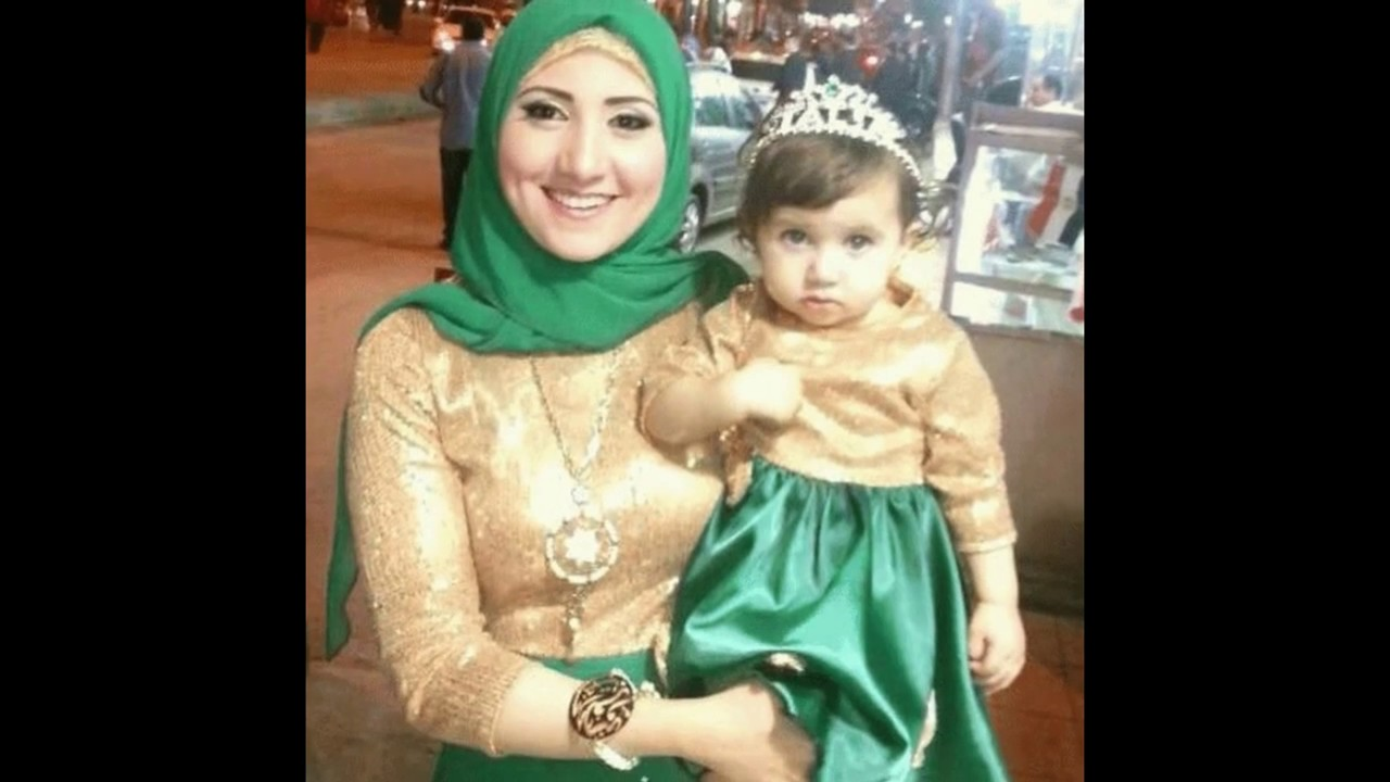 صورة صور فساتين جديدة , تشكيلة من اروع الفساتين العيد للبنات