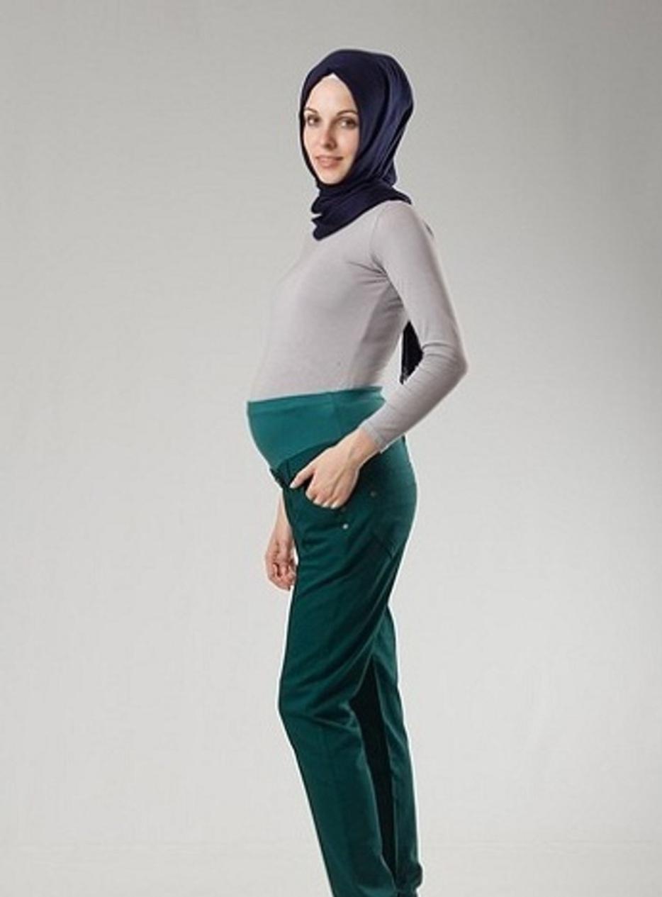 بالصور صور ملابس حوامل , فساتين للمراة الحامل 1077 1