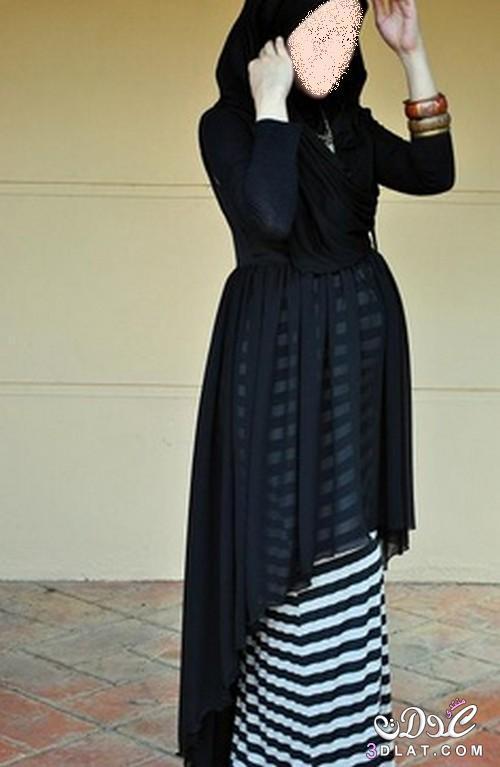 بالصور صور ملابس حوامل , فساتين للمراة الحامل 1077 3