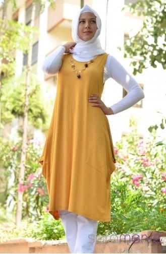 بالصور ملابس صيفية للمحجبات , اجمل فساتين وبدل الصيف للبنات 1093 10