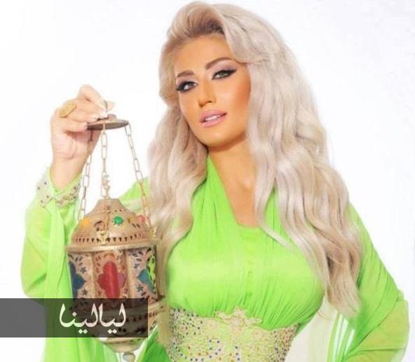 بالصور اسماء وصور ممثلات سوريات , اجمل ممثلات سوريات صبايا وبنات 11182 1