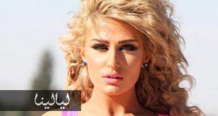 صورة اسماء وصور ممثلات سوريات , اجمل ممثلات سوريات صبايا وبنات
