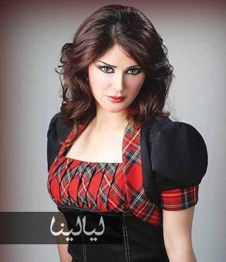 بالصور اسماء وصور ممثلات سوريات , اجمل ممثلات سوريات صبايا وبنات 11182 2