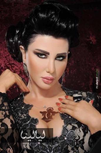 بالصور اسماء وصور ممثلات سوريات , اجمل ممثلات سوريات صبايا وبنات 11182 3