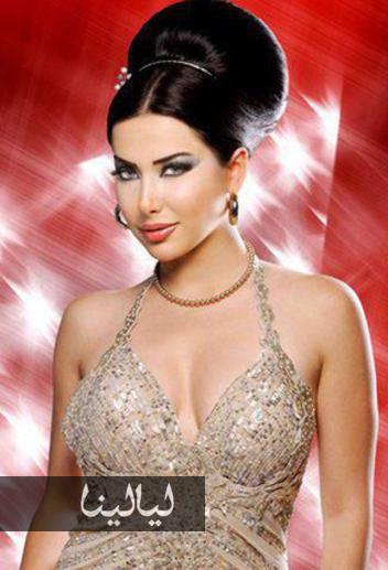 بالصور اسماء وصور ممثلات سوريات , اجمل ممثلات سوريات صبايا وبنات 11182 7
