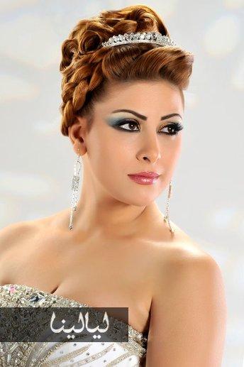 بالصور اسماء وصور ممثلات سوريات , اجمل ممثلات سوريات صبايا وبنات 11182 8