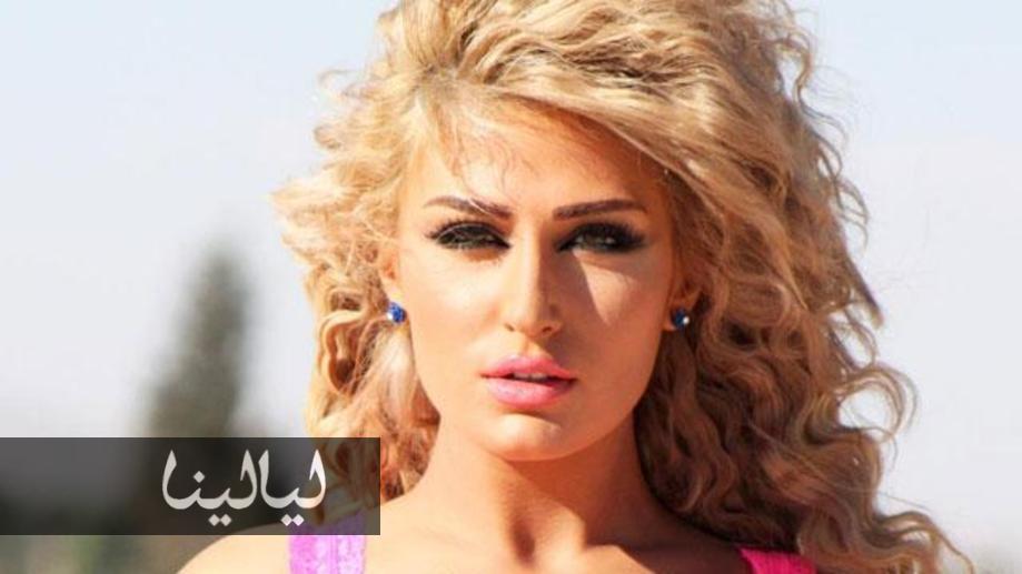 بالصور اسماء وصور ممثلات سوريات , اجمل ممثلات سوريات صبايا وبنات 11182