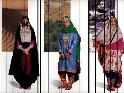بالصور ازياء عمانية تقليدية , اجمل الموديلات العمانية 1150 3