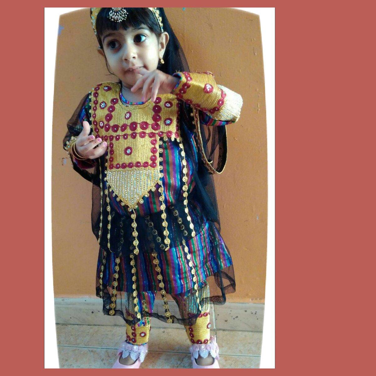 بالصور ازياء عمانية تقليدية , اجمل الموديلات العمانية 1150 8