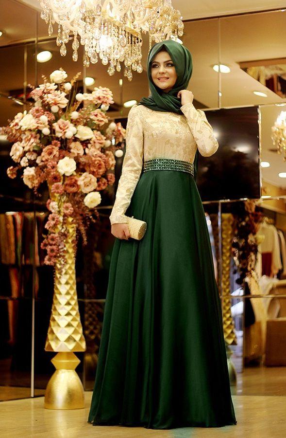 بالصور اجمل فساتين سهرات , فستان للحفلة والسهرة يجنن 1213 5