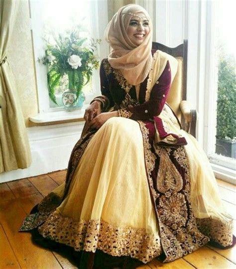 بالصور اجمل فساتين سهرات , فستان للحفلة والسهرة يجنن 1213 8