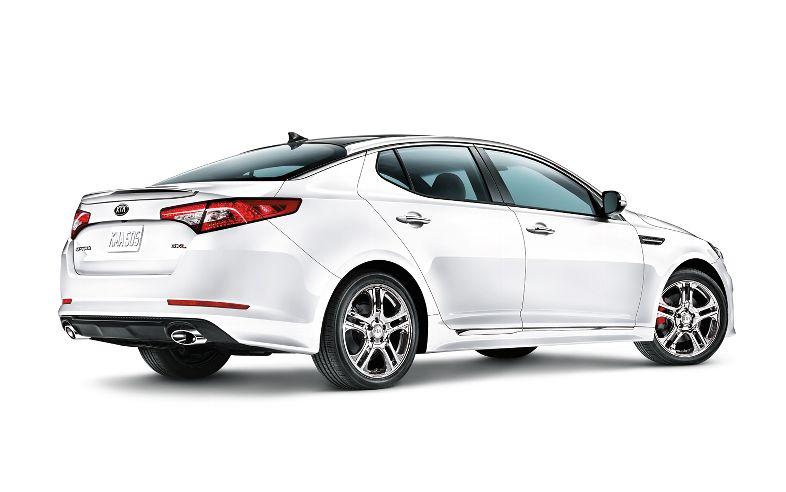 صوره صور سيارات كيا , اجمل صورة سيارة