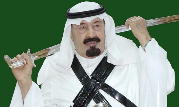 صور صور الملك عبدالله , صورة ملك السعودية