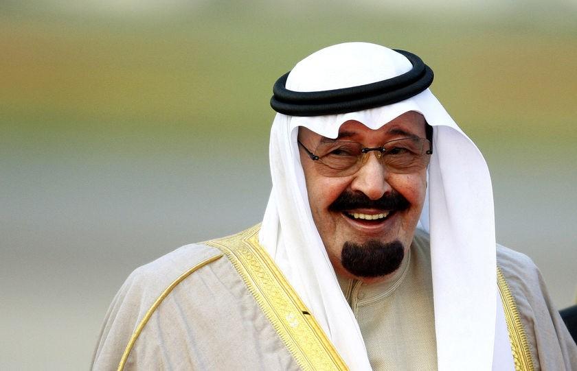 بالصور صور الملك عبدالله , صورة ملك السعودية 1858 3