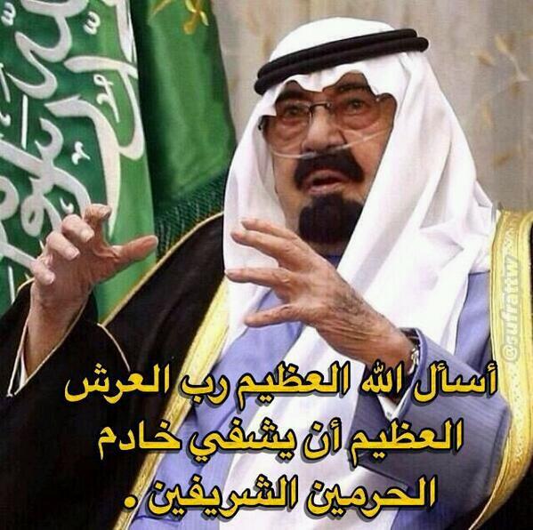 بالصور صور الملك عبدالله , صورة ملك السعودية 1858 5