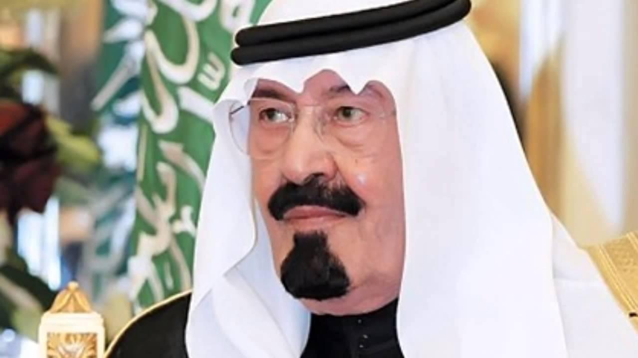 بالصور صور الملك عبدالله , صورة ملك السعودية 1858 6