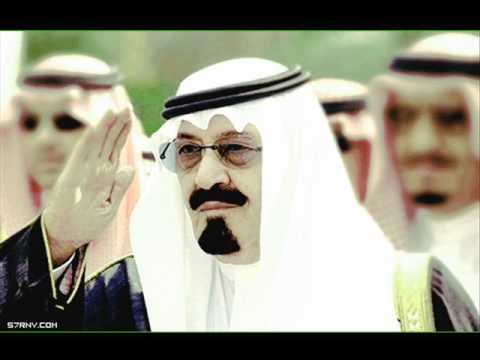 بالصور صور الملك عبدالله , صورة ملك السعودية 1858 7