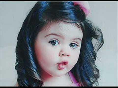 بالصور صور اجمل طفلة عربية صور بنوته حلوة صور اجمل طفلة فالعالم , احلي بنت في الدنيا 3557 3