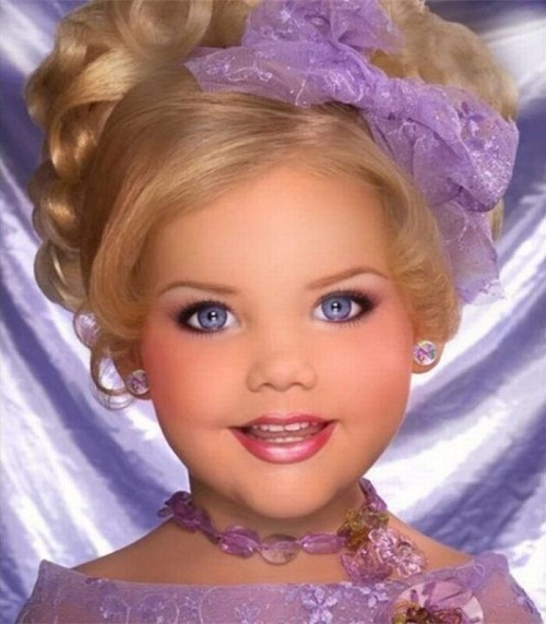 بالصور صور اجمل طفلة عربية صور بنوته حلوة صور اجمل طفلة فالعالم , احلي بنت في الدنيا 3557 4