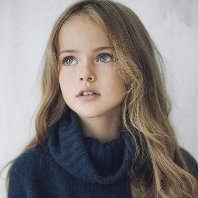بالصور صور اجمل طفلة عربية صور بنوته حلوة صور اجمل طفلة فالعالم , احلي بنت في الدنيا 3557 5