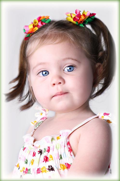 بالصور صور اجمل طفلة عربية صور بنوته حلوة صور اجمل طفلة فالعالم , احلي بنت في الدنيا 3557 6