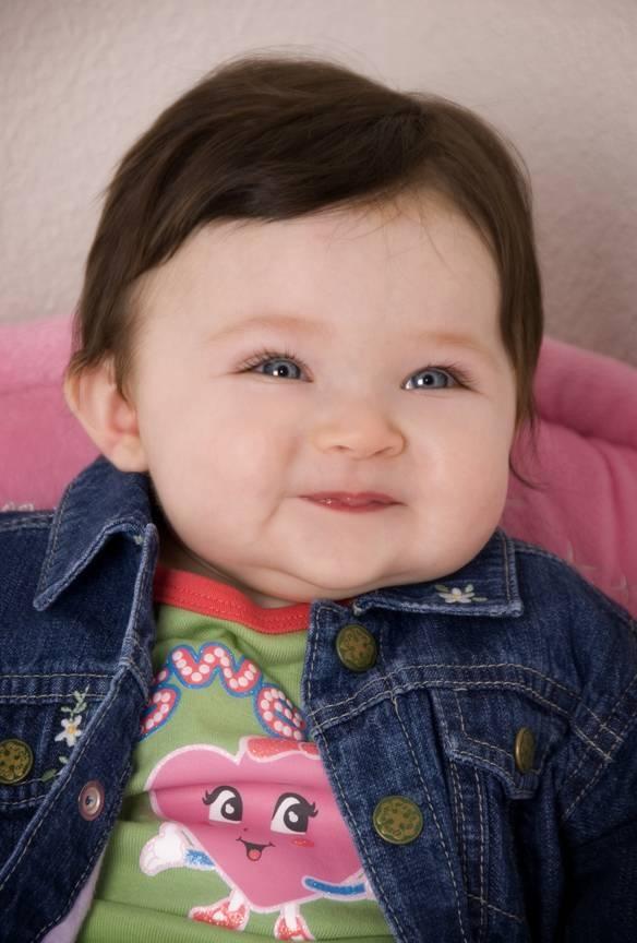 بالصور صور اجمل طفلة عربية صور بنوته حلوة صور اجمل طفلة فالعالم , احلي بنت في الدنيا 3557 7