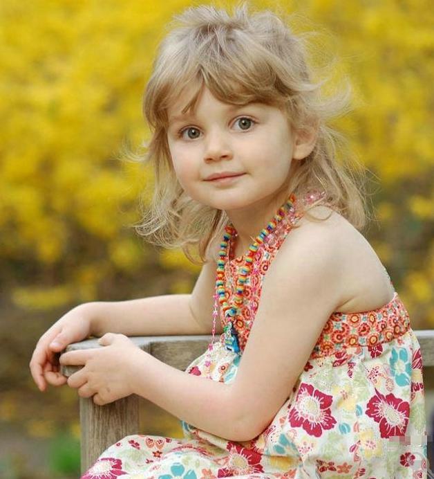 بالصور صور اجمل طفلة عربية صور بنوته حلوة صور اجمل طفلة فالعالم , احلي بنت في الدنيا 3557