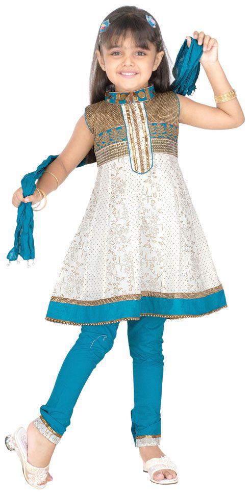بالصور صور اطفال هنديه براءه الاطفال الهنديه براءة هندية , خلفيات مواليد حلوة 3799 6